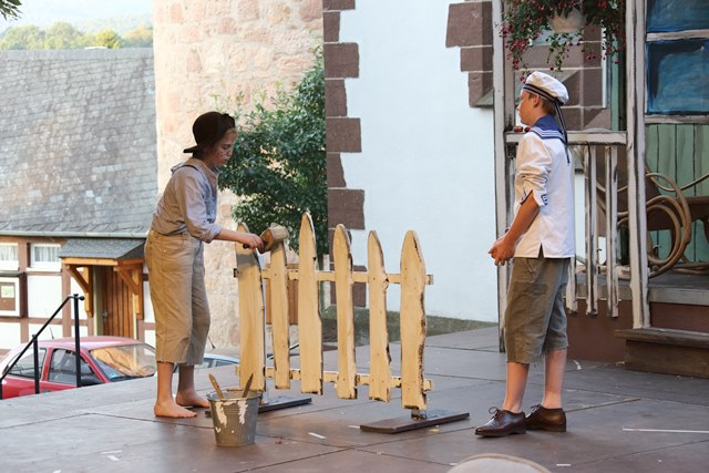 theaterverein-wetter-tom-sawyer-bild-48