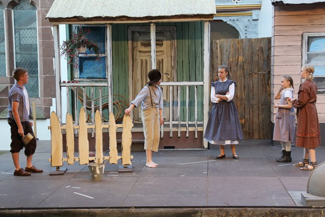 theaterverein-wetter-tom-sawyer-bild-49