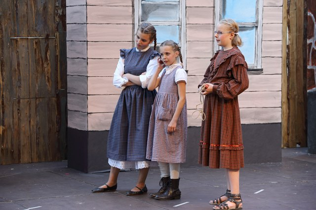 theaterverein-wetter-tom-sawyer-bild-51