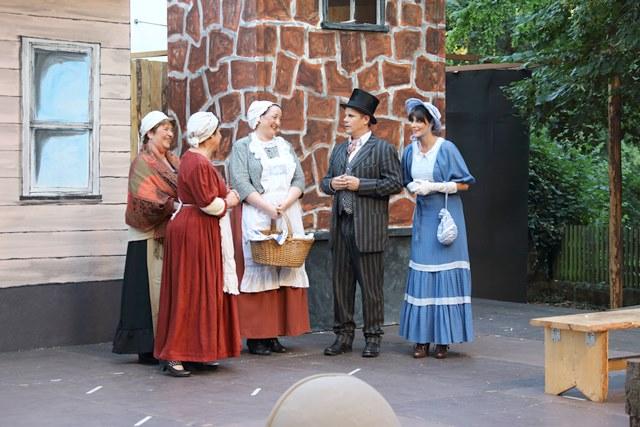 theaterverein-wetter-tom-sawyer-bild-52