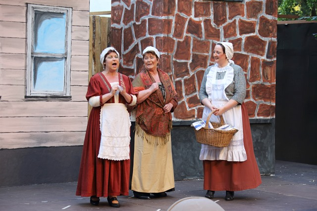 theaterverein-wetter-tom-sawyer-bild-54
