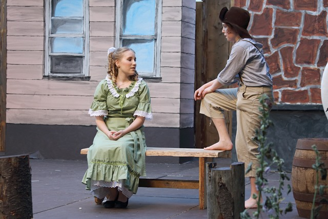 theaterverein-wetter-tom-sawyer-bild-55