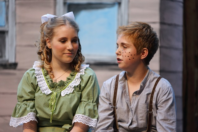 theaterverein-wetter-tom-sawyer-bild-56