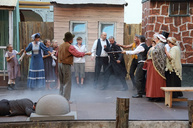 theaterverein-wetter-tom-sawyer-bild-62