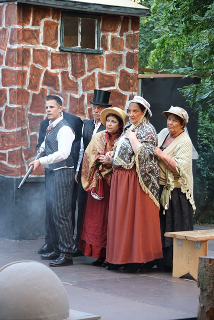 theaterverein-wetter-tom-sawyer-bild-63