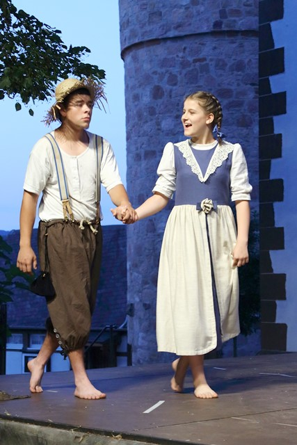 theaterverein-wetter-tom-sawyer-bild-68