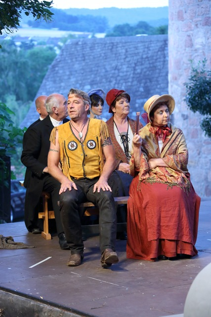 theaterverein-wetter-tom-sawyer-bild-73