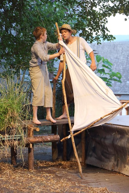 theaterverein-wetter-tom-sawyer-bild-75