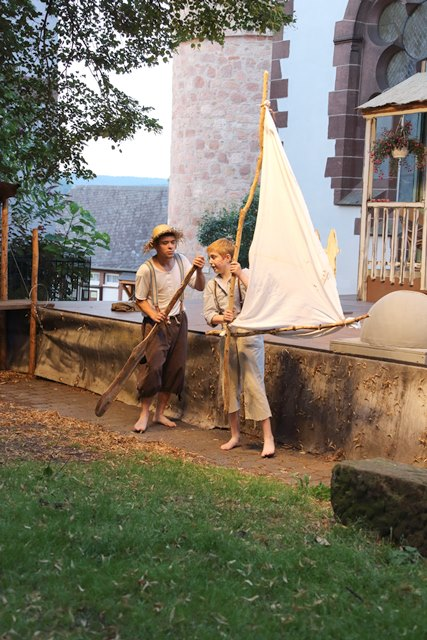 theaterverein-wetter-tom-sawyer-bild-76