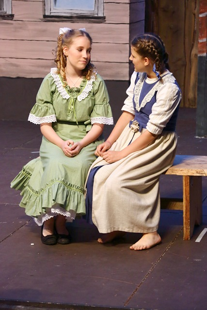 theaterverein-wetter-tom-sawyer-bild-77