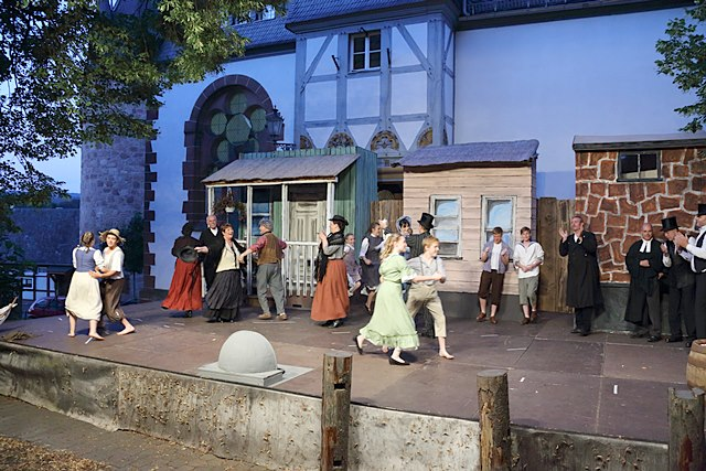 theaterverein-wetter-tom-sawyer-bild-80