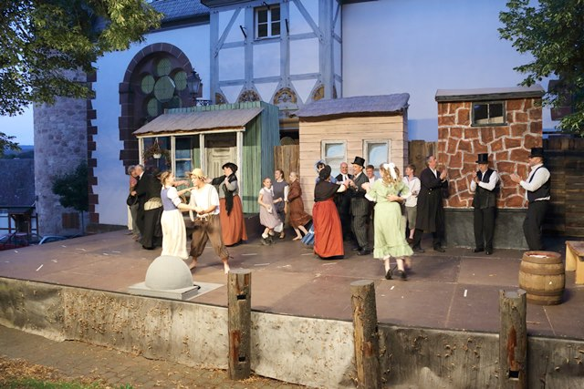 theaterverein-wetter-tom-sawyer-bild-81