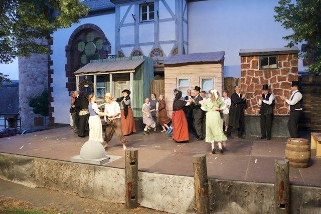 theaterverein-wetter-tom-sawyer-bild-81