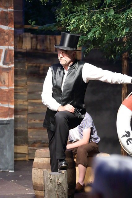 theaterverein-wetter-tom-sawyer-bild-83