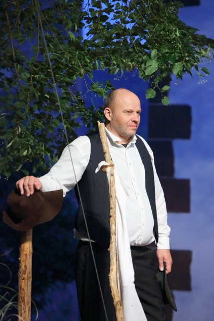 theaterverein-wetter-tom-sawyer-bild-84