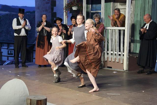 theaterverein-wetter-tom-sawyer-bild-85