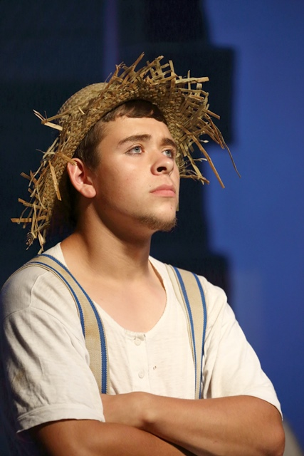 theaterverein-wetter-tom-sawyer-bild-86
