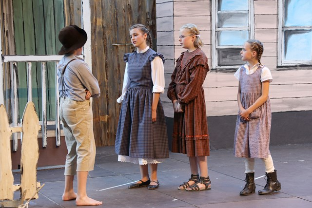 theaterverein-wetter-tom-sawyer-bild-92