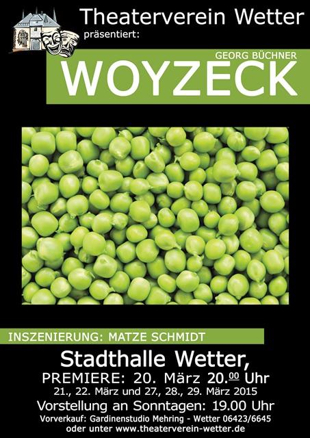 theaterverein-wetter-woyzeck01