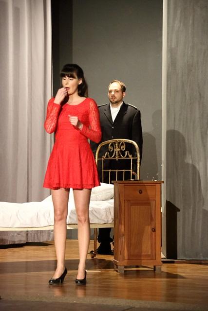 theaterverein-wetter-woyzeck12