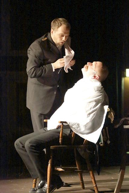 theaterverein-wetter-woyzeck14