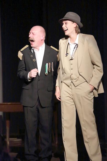 theaterverein-wetter-woyzeck22