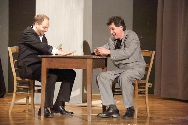 theaterverein-wetter-woyzeck23