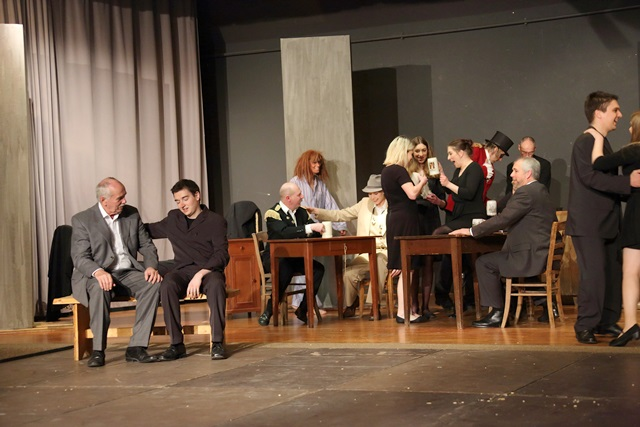 theaterverein-wetter-woyzeck24