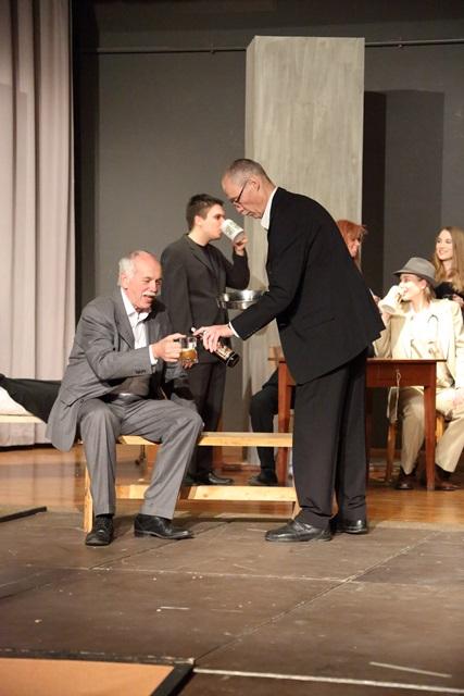 theaterverein-wetter-woyzeck30