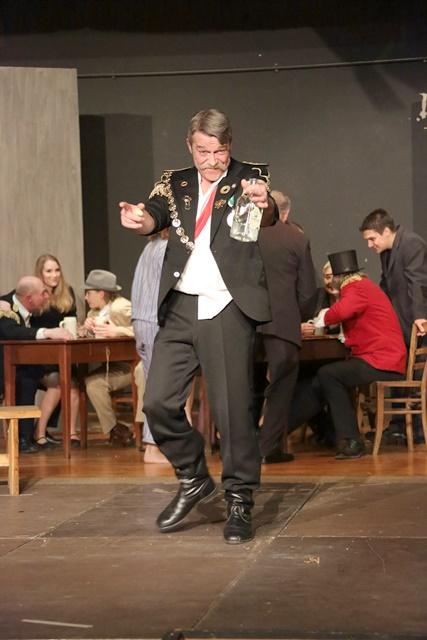 theaterverein-wetter-woyzeck32