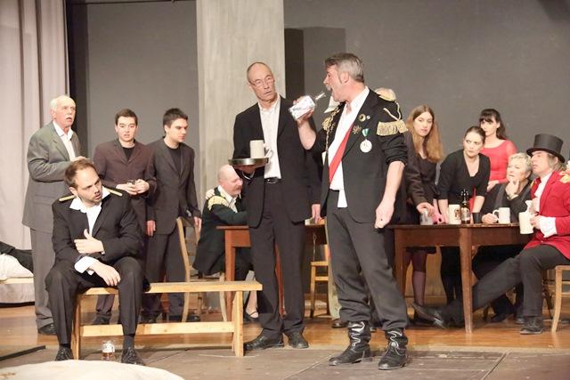 theaterverein-wetter-woyzeck33