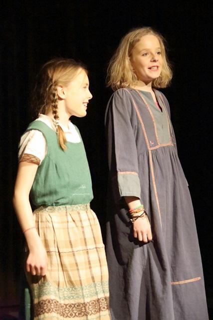 theaterverein-wetter-woyzeck34