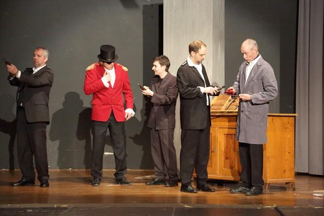 theaterverein-wetter-woyzeck35