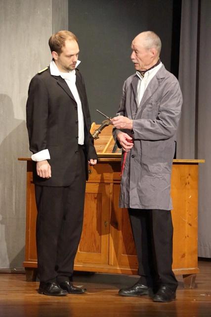 theaterverein-wetter-woyzeck36