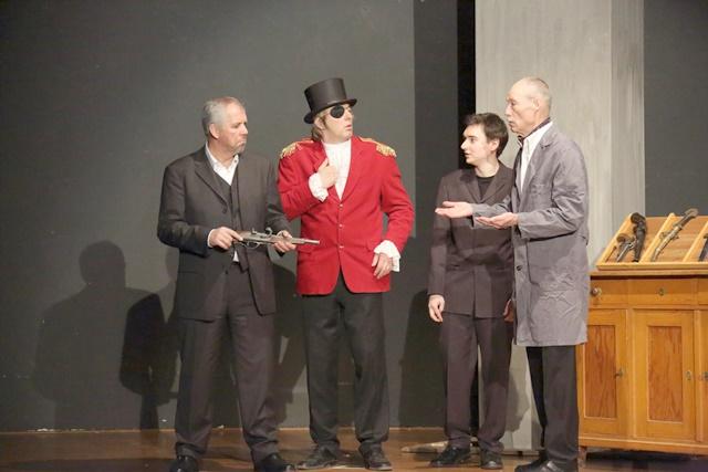 theaterverein-wetter-woyzeck37