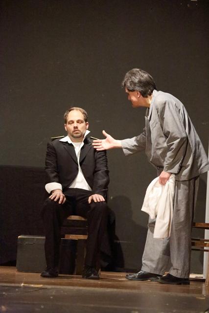 theaterverein-wetter-woyzeck39