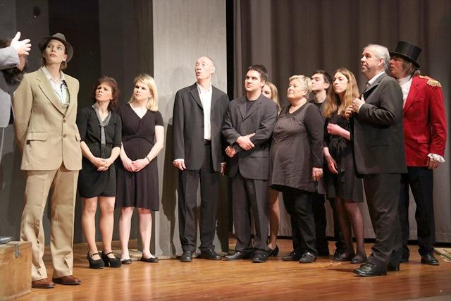 theaterverein-wetter-woyzeck40