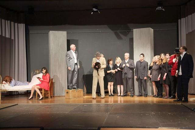 theaterverein-wetter-woyzeck44