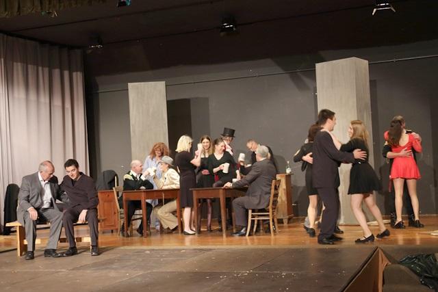 theaterverein-wetter-woyzeck45