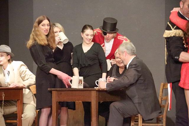 theaterverein-wetter-woyzeck48