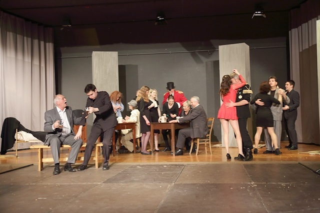 theaterverein-wetter-woyzeck49