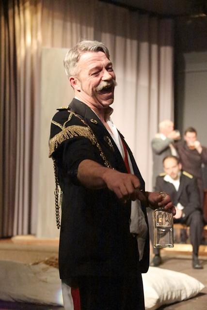 theaterverein-wetter-woyzeck52