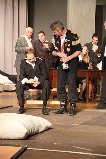 theaterverein-wetter-woyzeck53