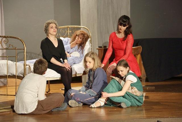 theaterverein-wetter-woyzeck57