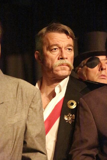 theaterverein-wetter-woyzeck64