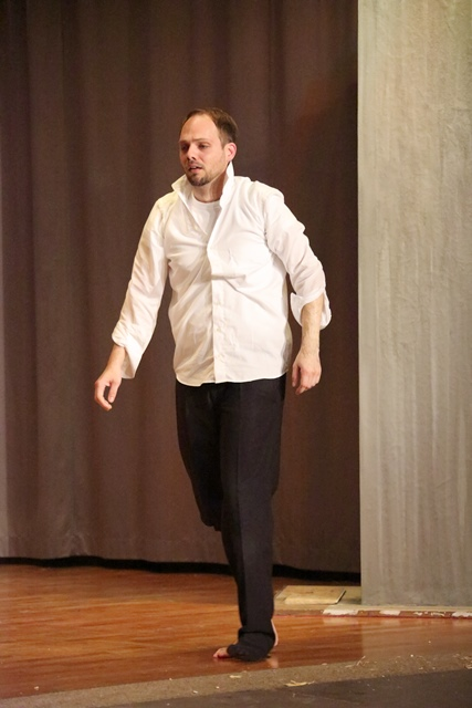theaterverein-wetter-woyzeck68