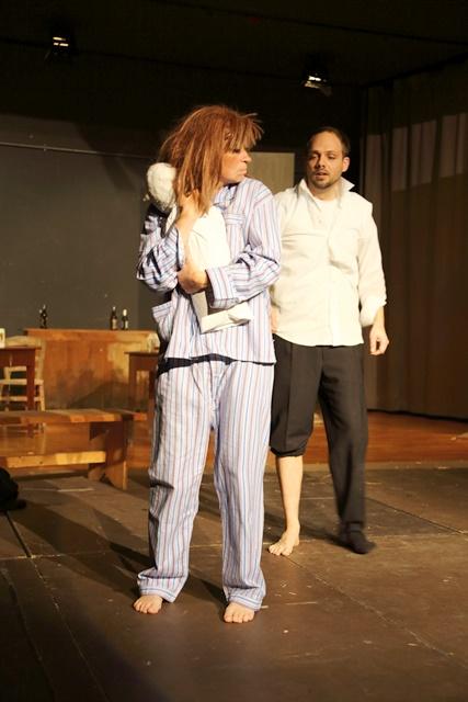 theaterverein-wetter-woyzeck69