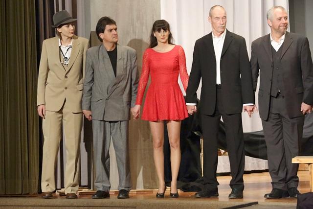 theaterverein-wetter-woyzeck71