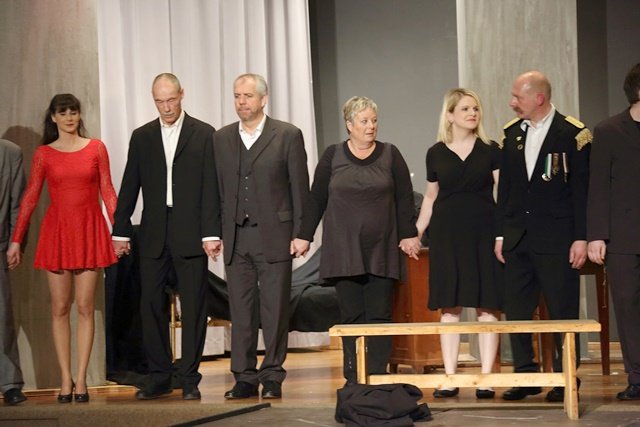 theaterverein-wetter-woyzeck72