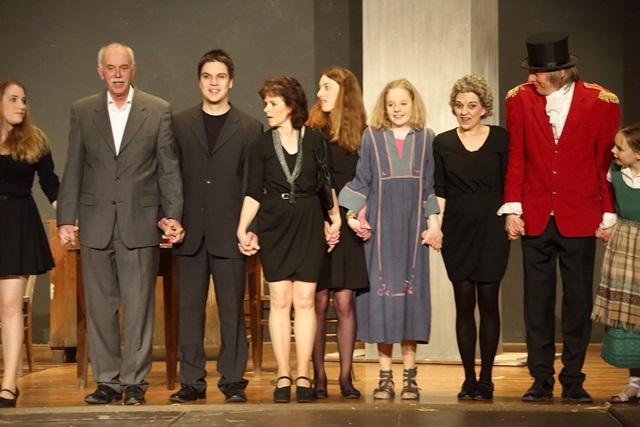 theaterverein-wetter-woyzeck74